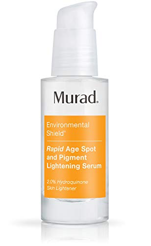 Murad - Rapid Age Spot and Pigment Lightening Serum