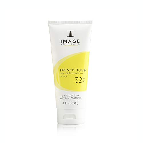 Image Skincare - Prevention+ Daily Matte Moisturizer SPF 32+