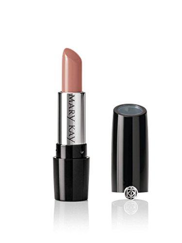 Mary Kay - Mary Kay Gel Semi-Matte Lipstick in Bashful You - 089640