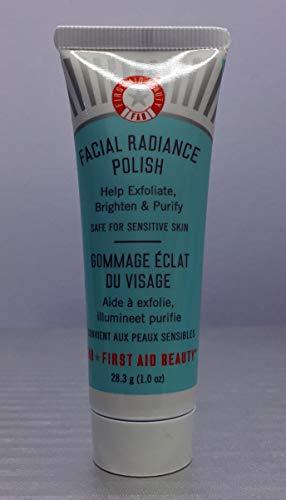 First Aid Beauty First Aid Beauty Facial Radiance Polish 1 oz