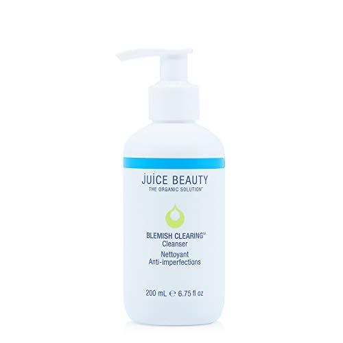 Juice Beauty - Juice Beauty Blemish Clearing Cleanser, 6.75 fl. oz.