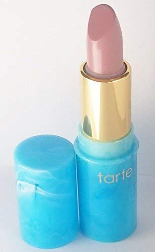 Tarte Cosmetics - Tarte Color Splash Hydrating Lipstick, Salt Lyfe, Travel Size