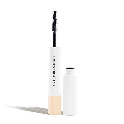Honest Beauty - Extreme Length Mascara Plus Lash Primer