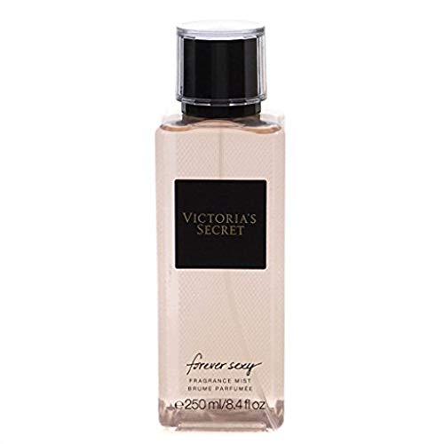 Victoria's Secret - Victoria's Secret Forever Sexy Fragrance Mist 8.4 Ounce