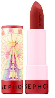 Sephora - Sephora Collection #Lipstories Lipstick ~ After Hours 23