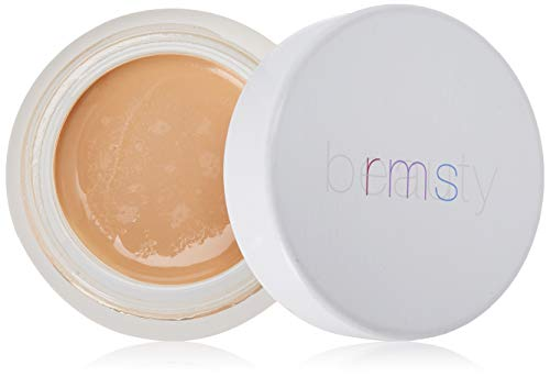Rms Beauty - Un Cover-Up Concealer