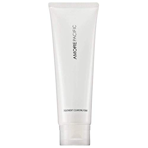 Amore Pacific - AmorePacific Treatment Cleansing Foam 4.1 oz