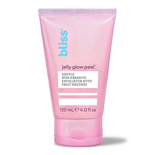 Bliss - Bliss Jelly Glow Peel