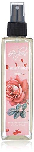Reshma Beauty - Rose Water Skin Toner