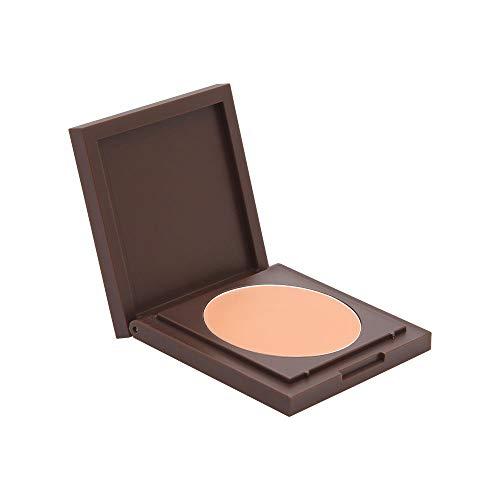 Tarte - TARTE TARTE CC Colored clay undereye corrector in LIGHT MEDIUM