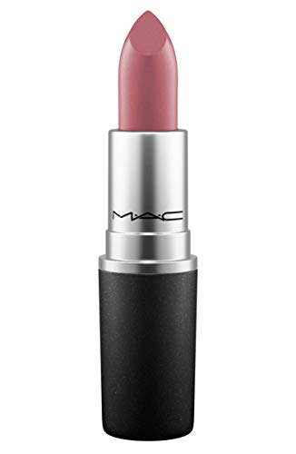 "Mac - MAC Lipstick MAC Lipstick Color""Capricious"""