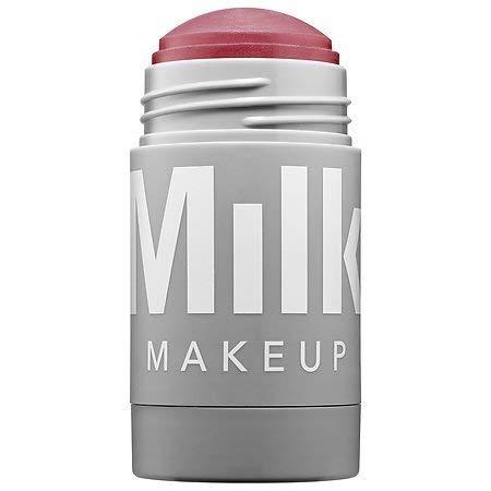 Milk Makeup - Lip and Cheek Stick, Rally