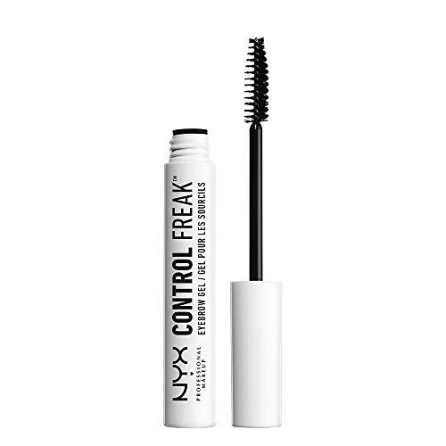 NYX - NYX PROFESSIONAL MAKEUP Control Freak Eyebrow Gel