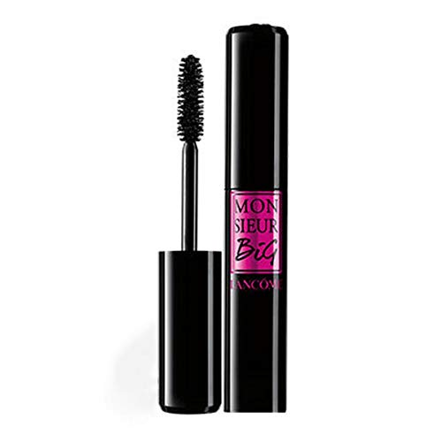 Lancome - Monsieur Big Mascara