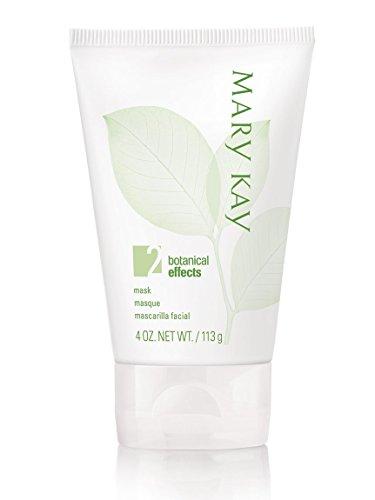 Mary Kay - Mary Kay Botanical Effects Formula 2 Mask