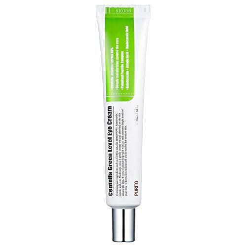 Purito PURITO Centella Green Level Eye Cream 30ml/1fl.oz