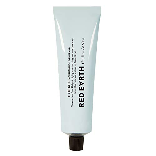 Red Earth - Red Earth Hydrate Nourishing Lotion with Tasmanian Sea Kelp - 60 ml / 2 fl. oz.
