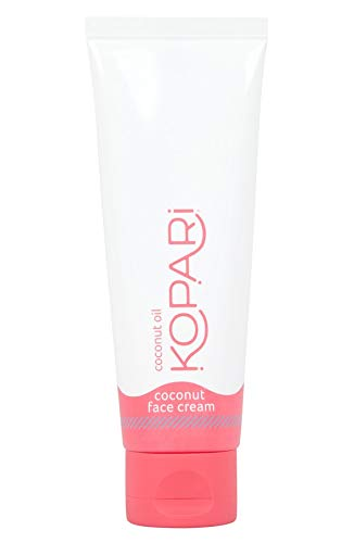 Kopari Beauty - Coconut Mini Melt