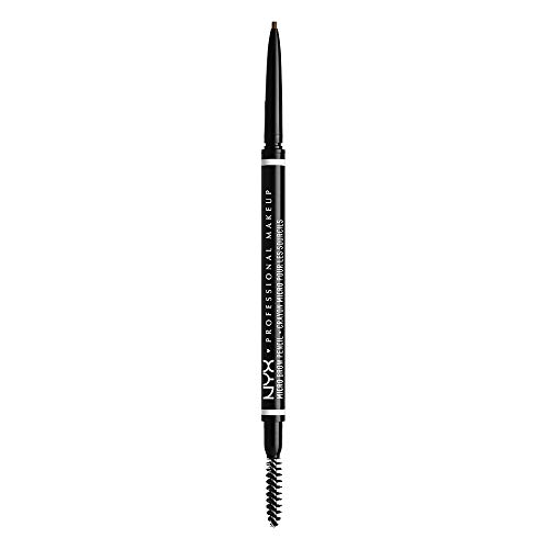NYX - Micro Brow Pencil