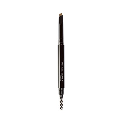Wet N' Wild - Ultimate Brow Retractable, Taupe