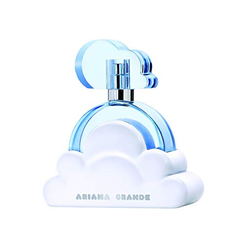 Ariana Grande - Ariana Grande Cloud Eau De Parfum For Women, 1.0 Ounce