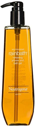 Neutrogena - Rainbath Refreshing Shower and Bath Gel