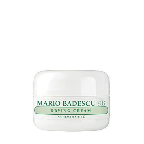 Mario Badescu - Drying Cream