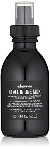 Davines - OI All in One Milk