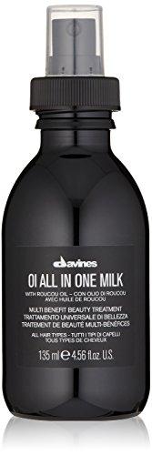 Davines - OI All in One Milk