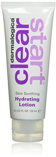 Dermalogica - Dermalogica Skin Soothing Hydrating Lotion, 2 Fl Oz