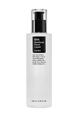 Cosrx - Bha Blackhead Power Liquid