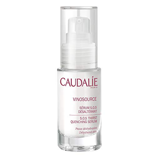 Caudalie - Vinosource S.O.S. Thirst-Quenching Serum