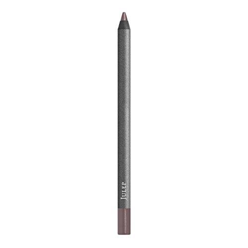 Julep - Julep When Pencil Met Gel Long-Lasting Waterproof Gel Eyeliner, Smoky Taupe Shimmer