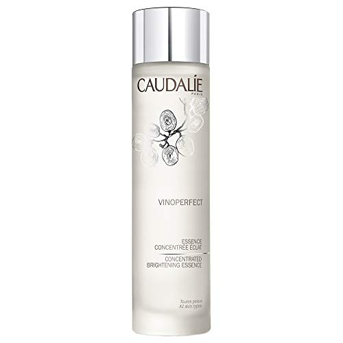 Caudalie 2 X Caudalie Vinoperfect Concentrated Brightening Essence - 2 Bottles X 5 Fluid Ounce each one