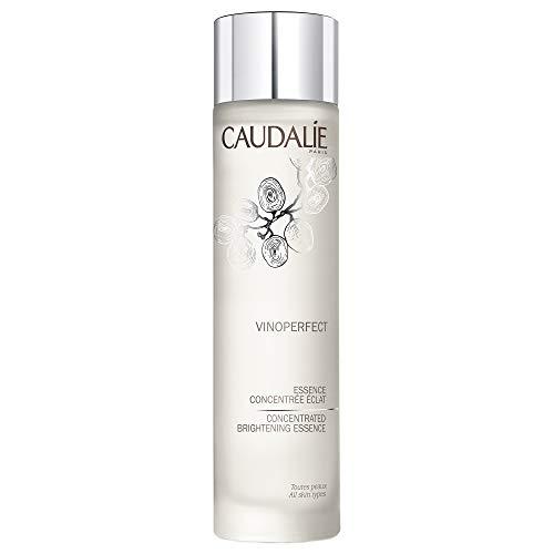 Caudalie - 2 X Caudalie Vinoperfect Concentrated Brightening Essence - 2 Bottles X 5 Fluid Ounce each one