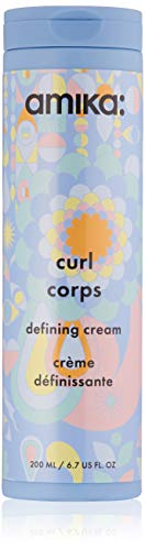 Amika - Curl Corps Defining Cream