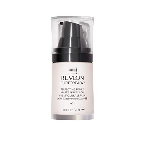 Revlon - PhotoReady Perfecting Primer
