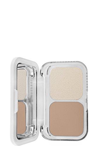 Maybelline - Maybelline New York Super Stay Better Skin Powder, Nude Beige, 0.32 Ounce
