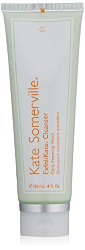 Kate Somerville Skincare - ExfoliKate Cleanser Daily Foaming Wash