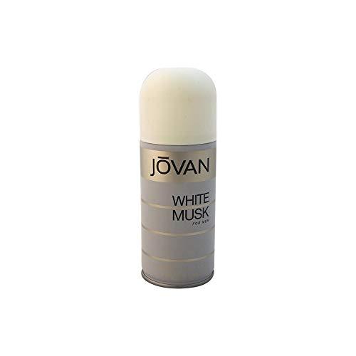 Secret - Original Anti-Perspirant/Deodorant