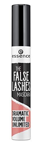 Essence - The False Lashes Mascara Extreme Dramatic Volume