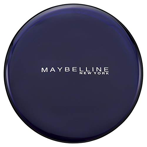 Maybelline - Maybelline New York Shine Free Oil-Control Loose Powder, Light; Advanced 100% Oil-free Formula Glides on Evenly and Controls Shine (0.7 ounces)