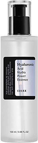 Cosrx - Hyaluronic Acid Hydra Power Essence