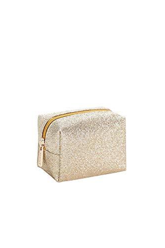 David'S Bridal - Minimergency Kit for Bridesmaids Style MBM1CH, Gold