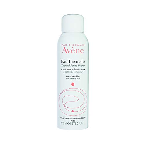 Eau Thermale Avène - Eau Thermale Avène Thermal Spring Water, 5.29 Ounce