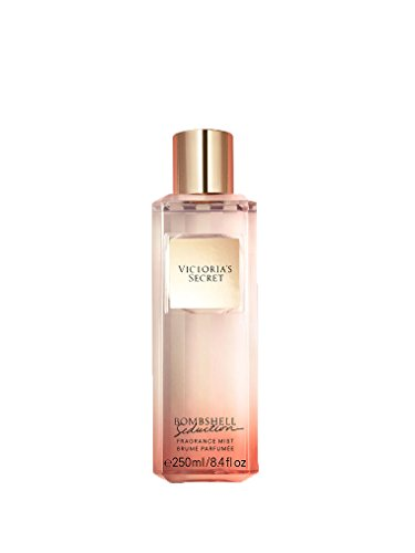 Victoria's Secret - Victoria's Secret Bombshell Seduction Fragrance Mist