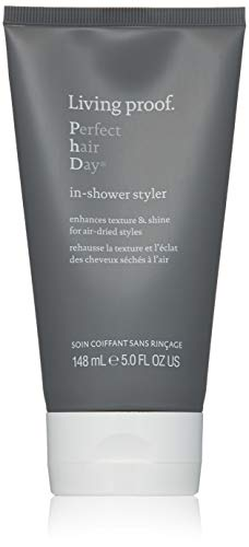 Living Proof - Perfect Hair Day In Shower Styler