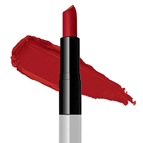 Flori Roberts - Flori Roberts Forever Red Lipstick (12644)