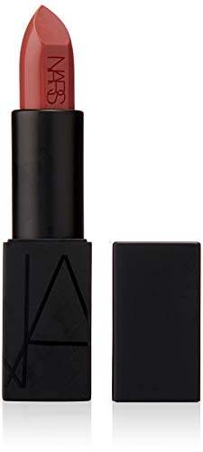 Nars - NARS Audacious Lipstick, Anita, 0.14 Ounce