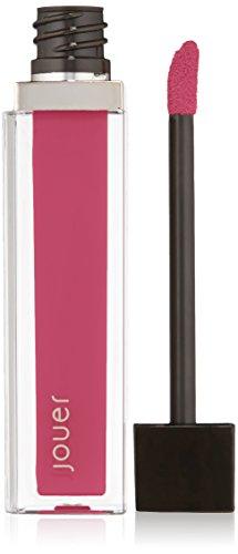 Jouer - Jouer High Pigment Lip Gloss Beverly